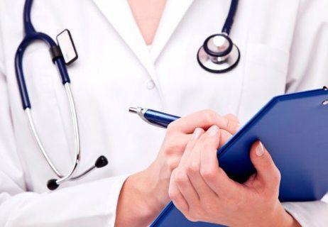 Medico-residente