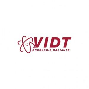 Vidt_Logo-04