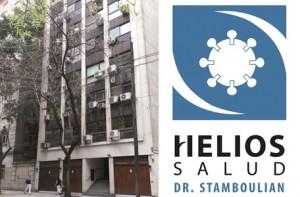 heliosnorteedificio