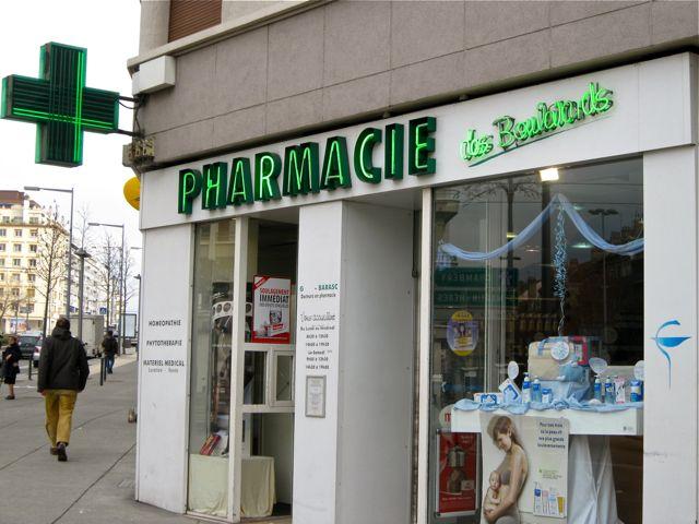 farmaciafrancia