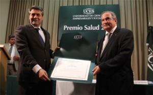 06-12-16-lemus-premio-uces
