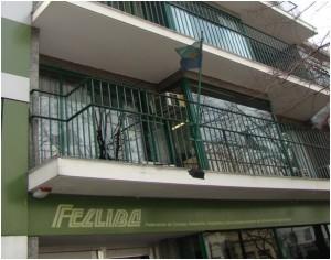 Fecliba