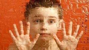 autism-kAd--620x349@abc