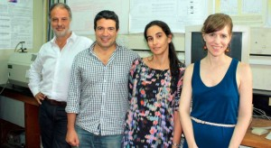 Autores-Científicos-Instituto-Leloir-Investigadores-1024x560