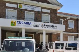 Cucaiba-Frente-Hogar-de-Día-Blog