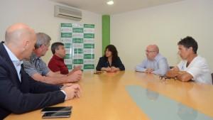 La-ministra-de-salud-Zulma-Ortiz-se-reunió-con-el-intendente-de-Hurlingham