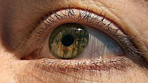 glaucoma-keOG--620x349@abc