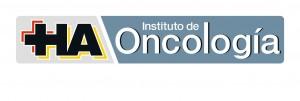ha.oncologia