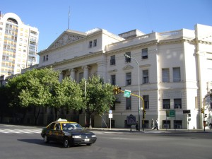 Academia_Nacional_de_Medicina