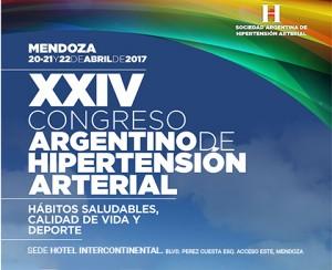banner-24congreso2