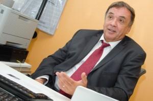 Dr Miguel Silva 2