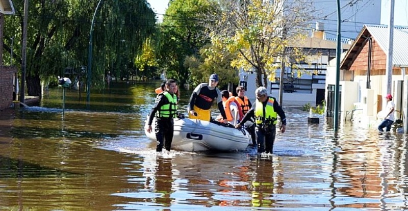Inundaciòn-en-Salto