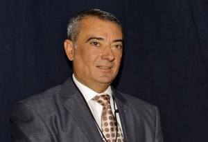 Cassinotti