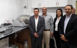 Laboratorio VPH Hospital Mi Pueblo Florencio Varela2