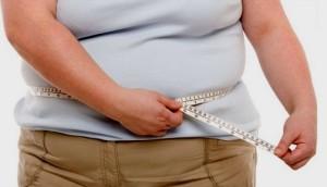 obesidad1