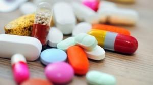 medicamentosesenciales