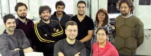 Leloir-Investigación-Bioinformatica