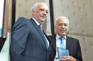 Premio Cormillot1