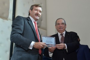 Premio Fonrouge1