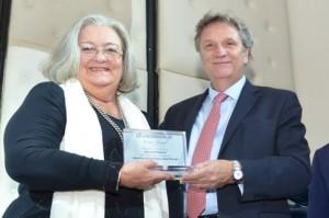 Premio Oliberos1
