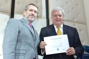Premio a ALIFAR1
