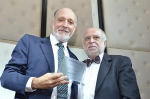 Premio van der Kooy1