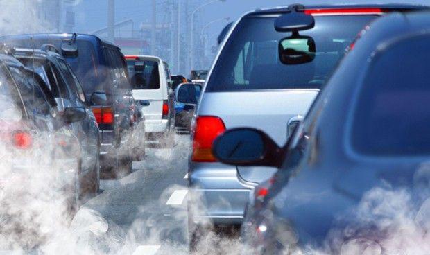 la-contaminacion-de-ozono-se-asocia-a-peor-salud-cardiovascular-1180_620x368