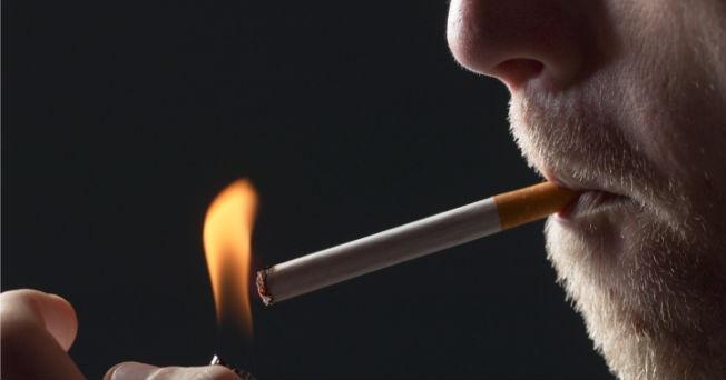 tabaco_organico