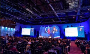 congresoeuropeocardiologia