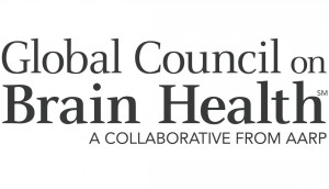 logo global council