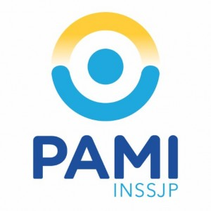 pami-logo-300x300