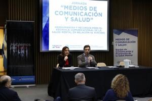 medios_de_comunicacion_y_suicidios