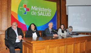 uruguay adultos mayores