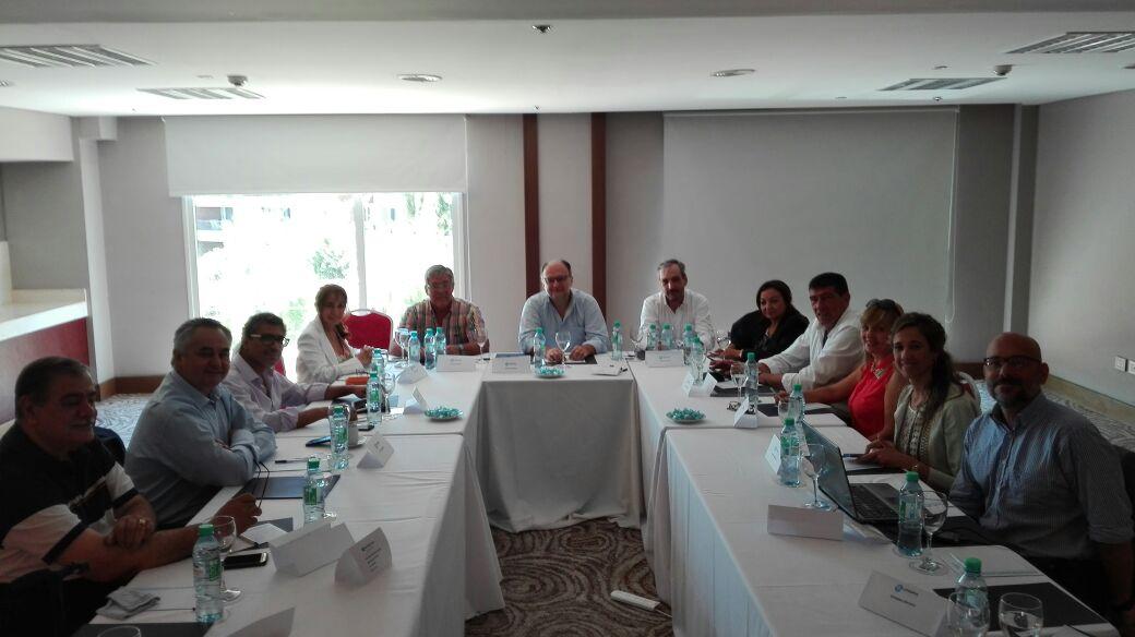 COSSPRA-última-reunión-2017