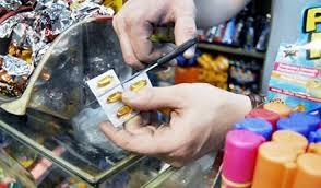 kiosco-medicamentos-2