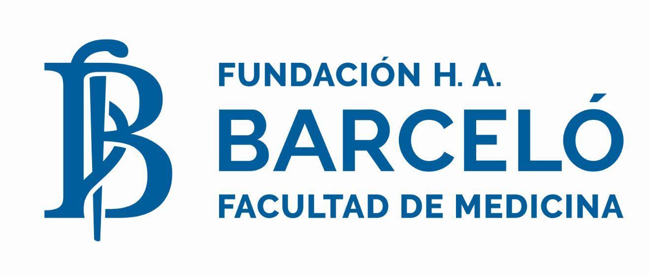 barcelo_logo_nuevo