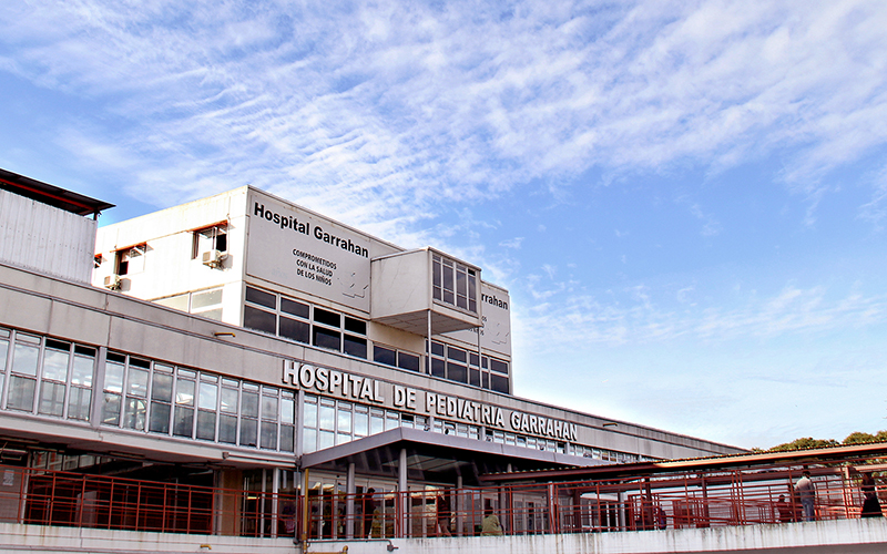 Hospital_Garrahan_17