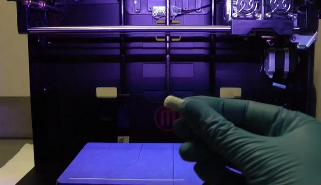 impresora-3d-medicamentos