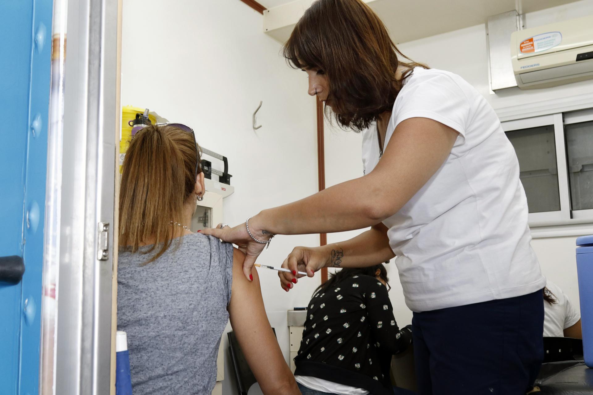 vacunafiebreamarilla