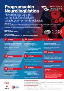 aficheA3  inmunohematologia final