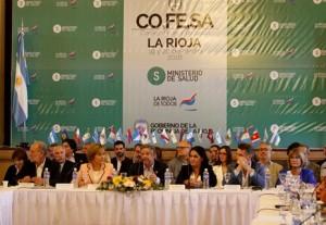 cofesa1