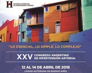 congreso_HTA2018