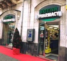 farmacia-inglaterra-2