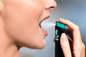 saliva-artificial