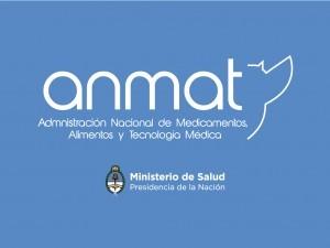 ANMAT-alta-300x225
