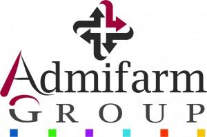 Admifarm Group