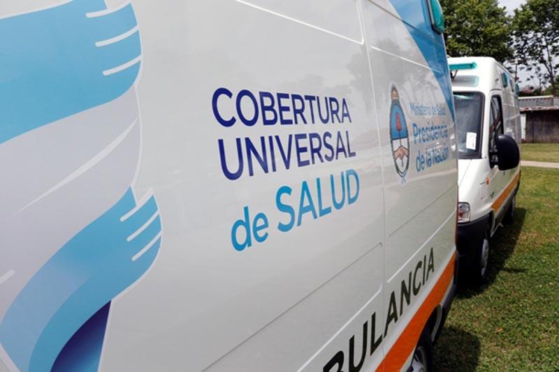 Cobertura-Universal-de-Salud
