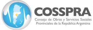 COSSPRA