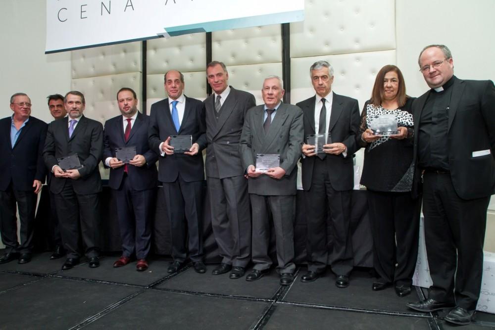 Premiados1