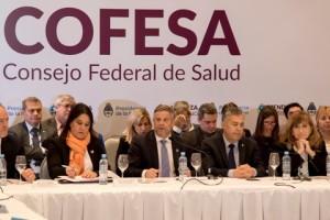 COFESA Mendozaweb